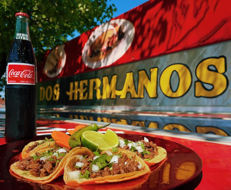 alabama taco trucks