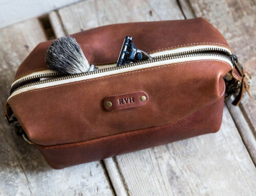 7 unique Alabama gift ideas for Father's Day