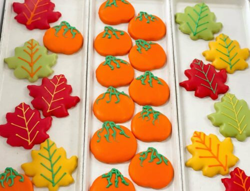 You have to try these 9 pumpkin spice treats in Alabama